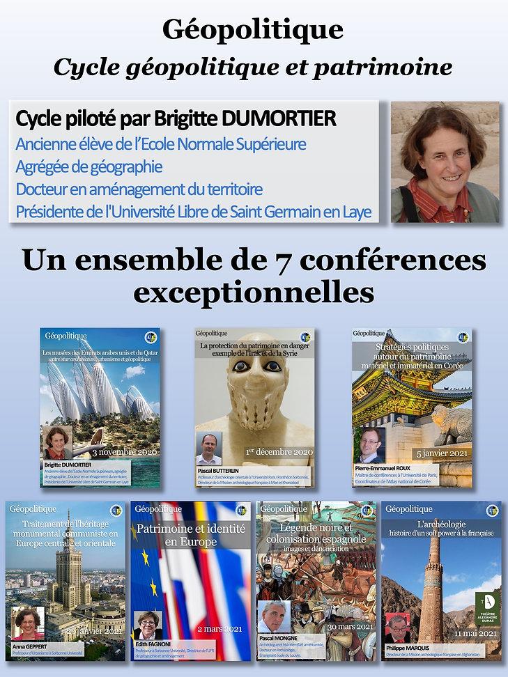 Cycle Géopolitique et patrimoine.jpg
