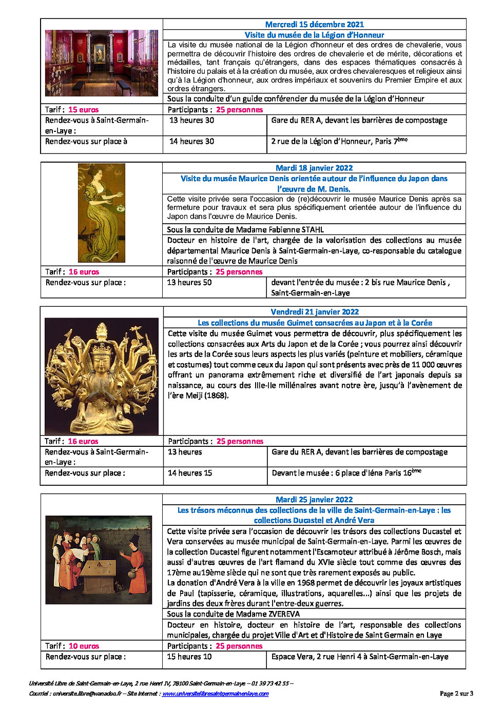 01 fiche présentation visites culturelles nov 21 à janv 22 (1)_02.jpg