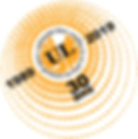 !cid_95D087B5-2730-40EF-BFCE-5A92327840E