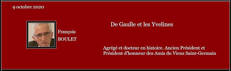 Boulet.jpg