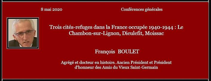 Boulet.jpeg