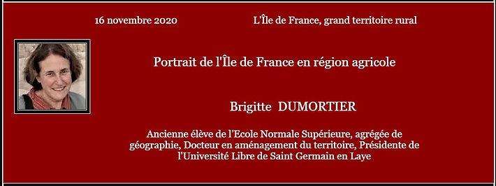 201116 Dumortier.jpg