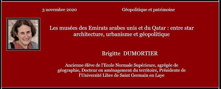 201103 Dumortier.jpg