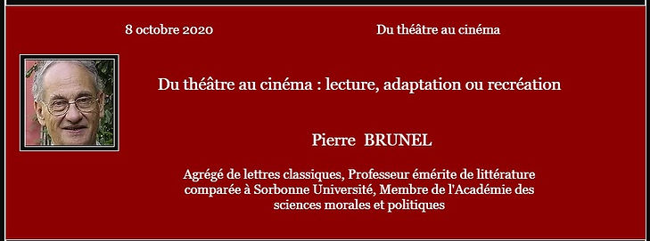 Brunel.jpeg