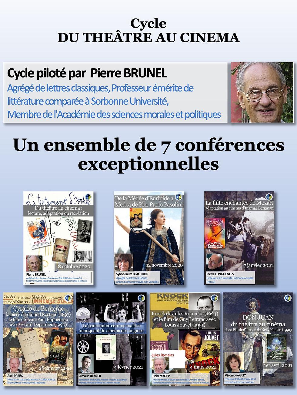 Cycle  du Théâtre au Cinéma.jpg