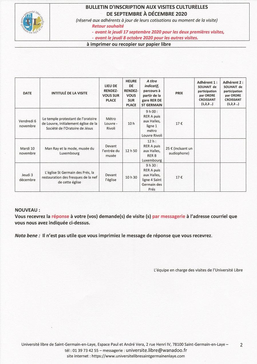 Bulletin p2.jpg