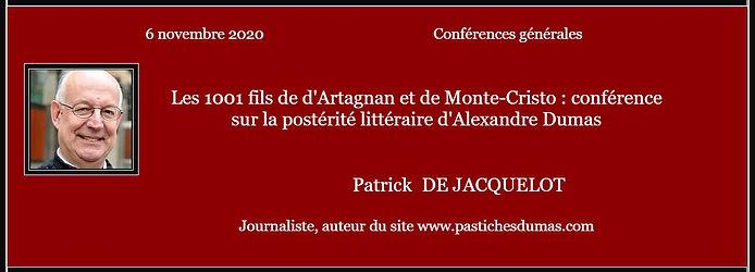 201106 Dejacquelot.jpg