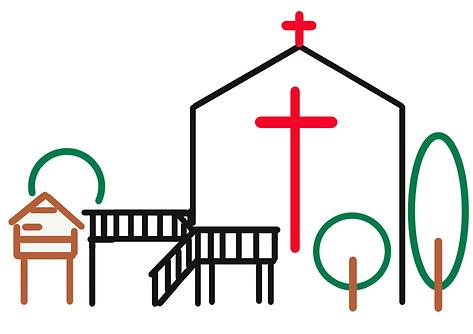 教会 建物