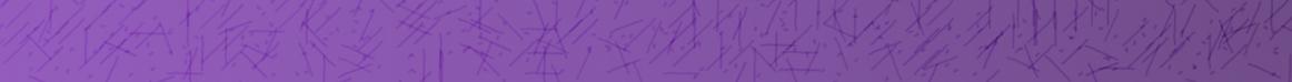 横紫.png