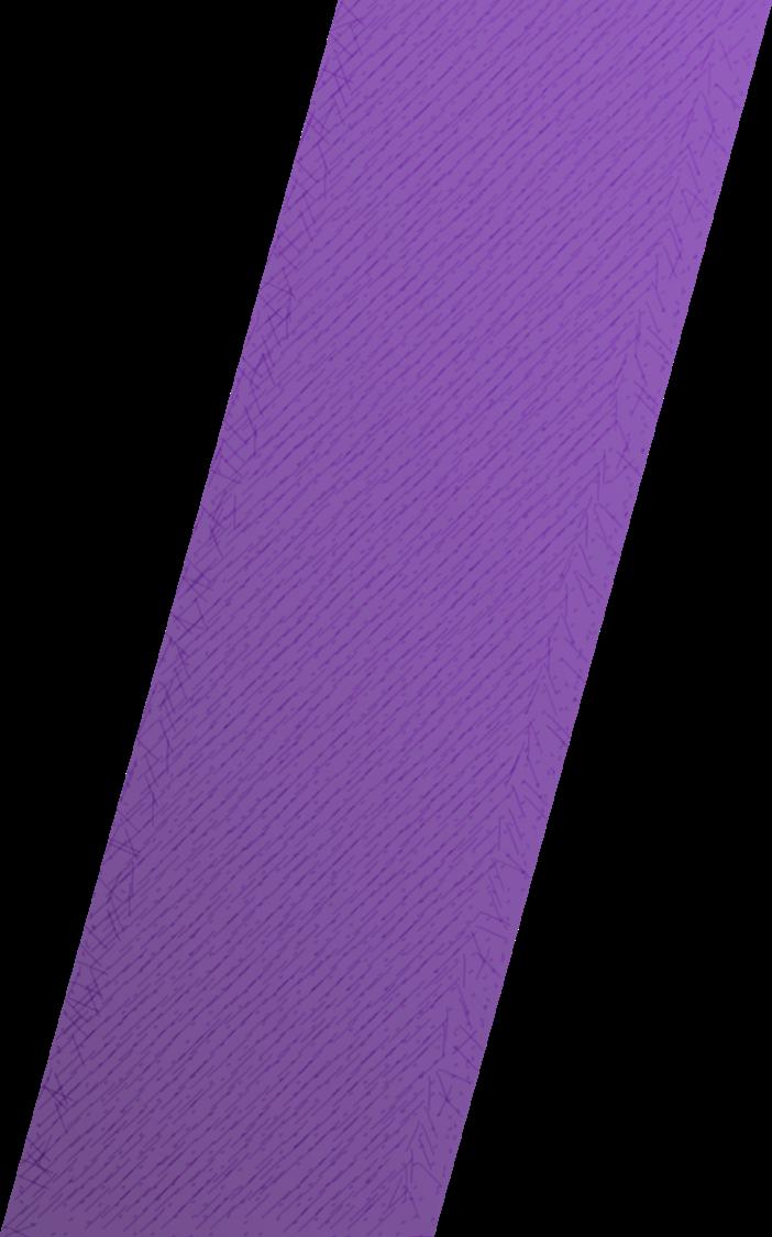 ななめ紫.png