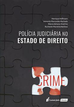 Capa_Polícia_Judiciária_no_Estado_de_Dir