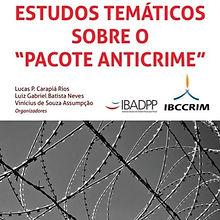 Capa_Livro_Estudos_Temáticos_Projeto_Ant