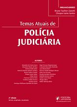 Capa_Temas_Atuais_de_Polícia_Judiciária.