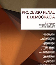 Capa Processo Penal e Democracia (2).jpg
