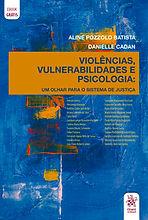 Capa_Violências_Vulnerabilidades_Psicol