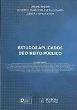 Capa_Estudos_Aplicados_de_Direito_Públic