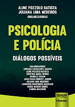 Capa_Psicologia_e_Polícia.jpg