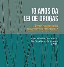 Capa 10 Anos da Lei de Drogas (2).png