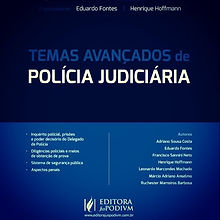 Novo livro; com os colegas da Polícia Ju