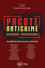 Pacote Anticrime.jpg