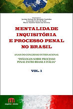 Capa_Mentalidade_Inquisitória_e_Processo
