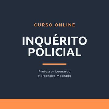 Curso IP - Post Divulgação 01.png