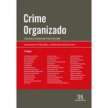 Capa Crime Organizado.jpg
