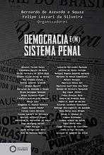 Democracia e Sistema Penal.png