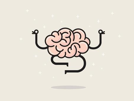 Reduce las emociones negativas con Mindfulness