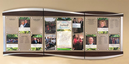 Bothwell Regional Health Center, Sedalia MO