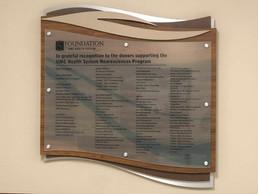 University Medical Center, Lubbock TX