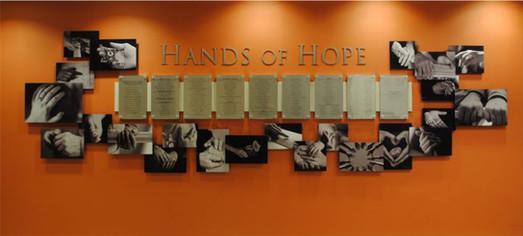 Hope Lodge, Lubbock TX