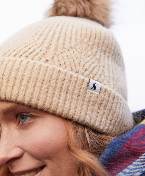 AW20_WHOL_212606_THURLEY HAT_OAT_064.jpg
