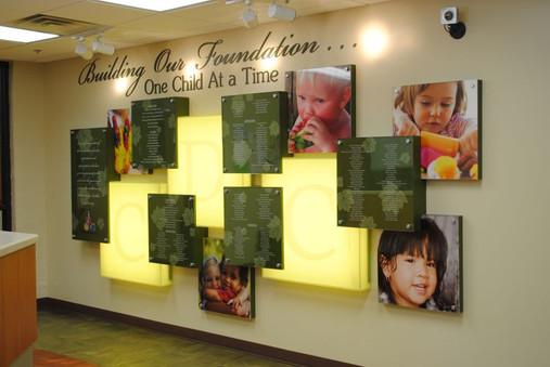 Children's Development Center
