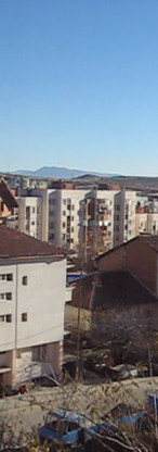 MVI_0463.AVI