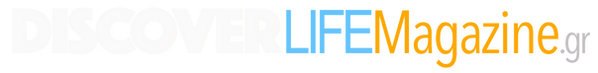 dISCOVERlIFEradio copy2.png