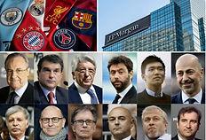ESL 12 owners JP Morgan.jpg