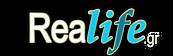 RealLife.gr5.png