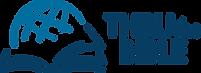 ttb-logo-2018-2x-1.jpg.png