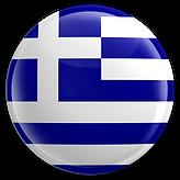 PikPng.com_greek-png_2161778.png