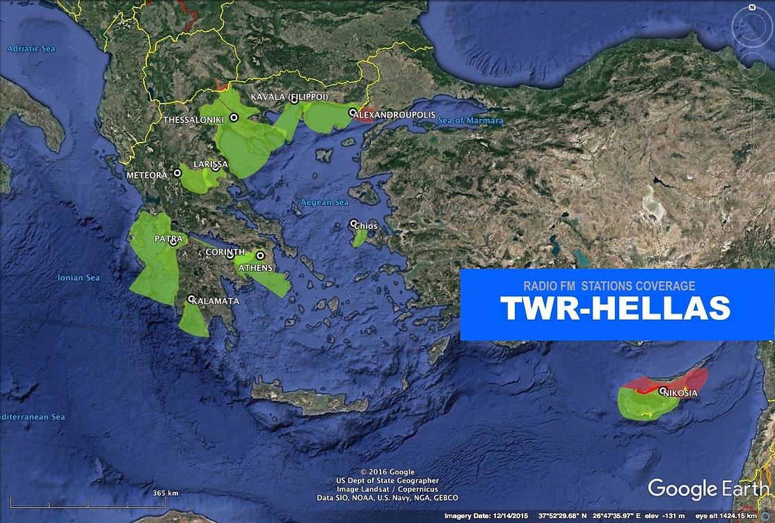 Greek Radio Coverage3.jpg