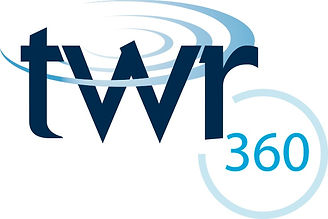 TWR 360 logo.jpg