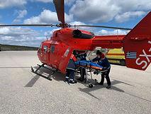 DiscoverLifeMagazine.gr Ελικόπτερο Πυροσ