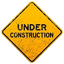 Under-Construction-PNG-Image.png