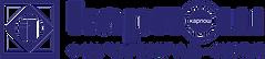 karpos-logo.png