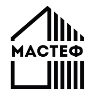 mastef_edited.png