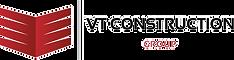 VT-logo_edited.png
