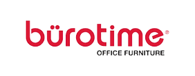 burotime_edited.png