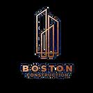 boston_edited.png