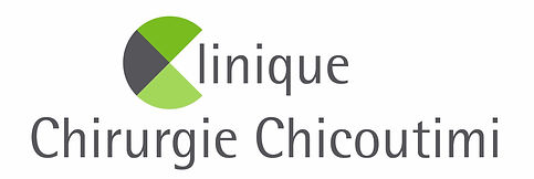 Clinique chirurgie Chicoutimi